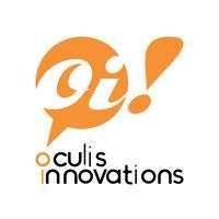 Oi! Oculis Innovations