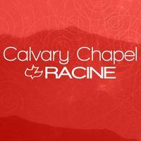 Calvary Chapel Racine