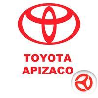 Toyota Apizaco