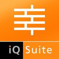 iQ.Suite Quarantine