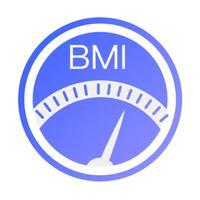 Body Calc - BMI, Weight
