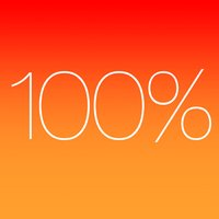 100% Tiles: A Number Matching Strategy Puzzle Game