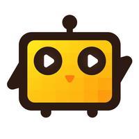 Cube TV – Live Games Community