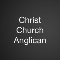 Christ Church Anglican on the Main Line