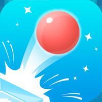 Bubble Trips