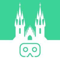 360Stories Prague