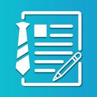 Resume Maker - Professional CV