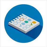 AllianzOffice CZ