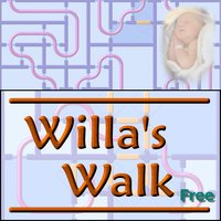 Willa's Walk FREE
