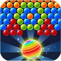 Match Bubble Shoot
