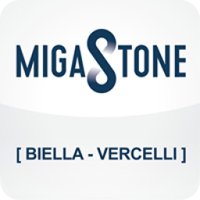 Migastone Biella e Vercelli