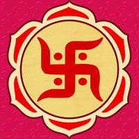 Hindu Calender