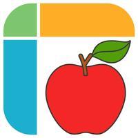 HappyGee - Teaching App