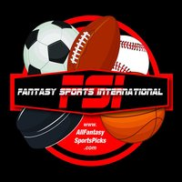 All Fantasy Sports Picks