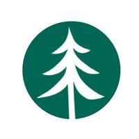 Oregon Pioneer FCU