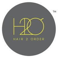 Hair 2 Order