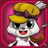 My Talking Bunny - Virtual Pet Games