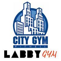 CityGym LabbyGym