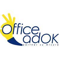 Office Ad Ok