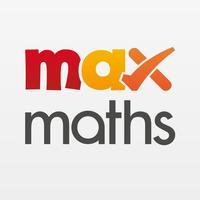 Max Maths