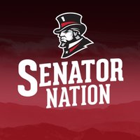 Senator Nation