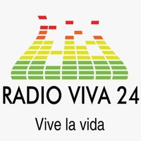 Radio Viva 24