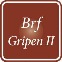 Brf Gripen 2