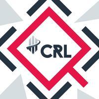 CRL Inspectis