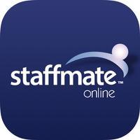 StaffMate