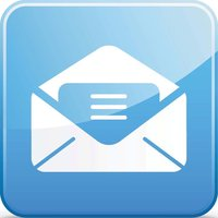 Save Contacts Email