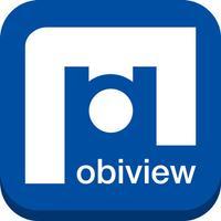 mobiview