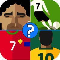 Soccer Test - Football Player Quiz