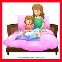 Bedtime Stories for Kids New