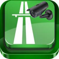 Video Telecamere strade ed autostrade