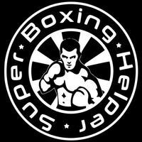 Super Boxing Helper