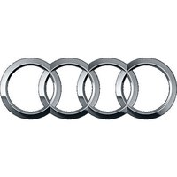 Audi Stockholm