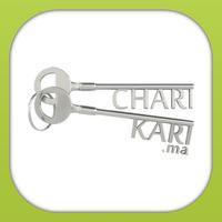 Charikari