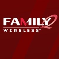 Family Wireless