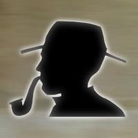 Unlocker Detective
