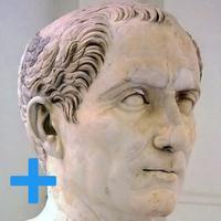 Caesar Shift Plus