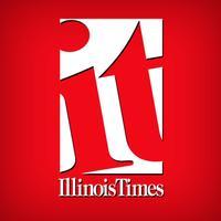Illinois Times