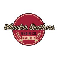 Wheeler Brothers Grain Co.