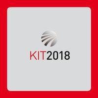 KIT 2018