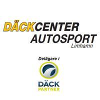 Däckcenter Autosport Limhamn
