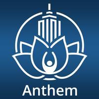 BT Anthem