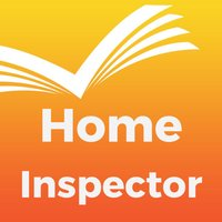 Home Inspector Exam Prep 2017