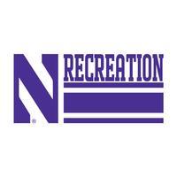 NU Recreation