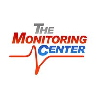 The Monitoring Center