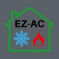 EZ-AC Agent