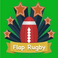 Flap Rugby